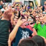 Día Del Rock Colombia 2020