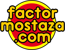 Factor Mostaza