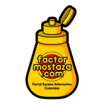 Ir a ¿Qué es FactorMostaza.com?