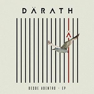Därath sorprende con EP y Video de Cuarentena