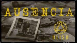 blish-ausencia