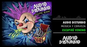 audiodisturbio-musica-y-cerveza