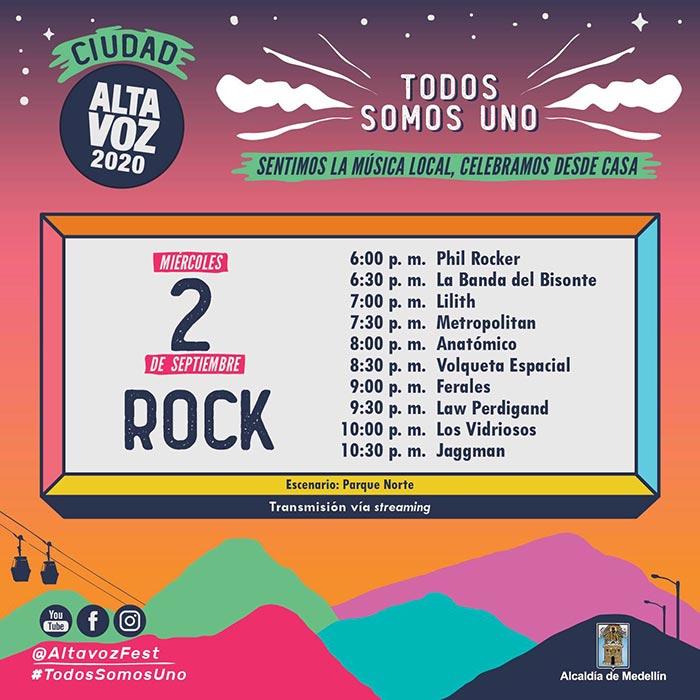 ciudad altavoz 02 rock