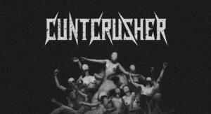 cuntcrusher