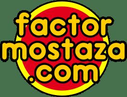 factor mostaza logo