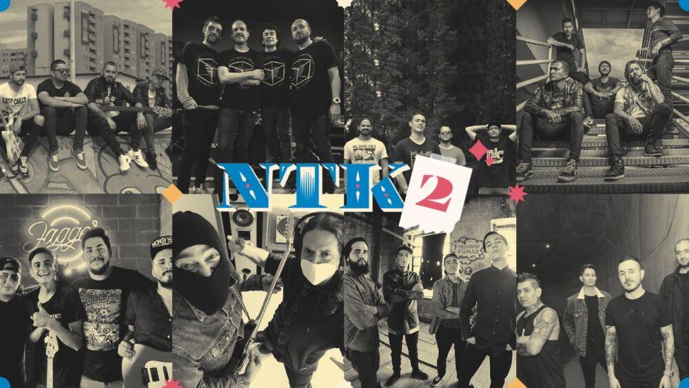 neo travel kit 2 02 1