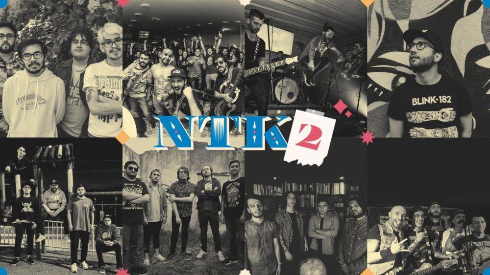 neo travel kit 2 05 2