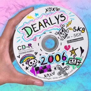 dearlys 2006