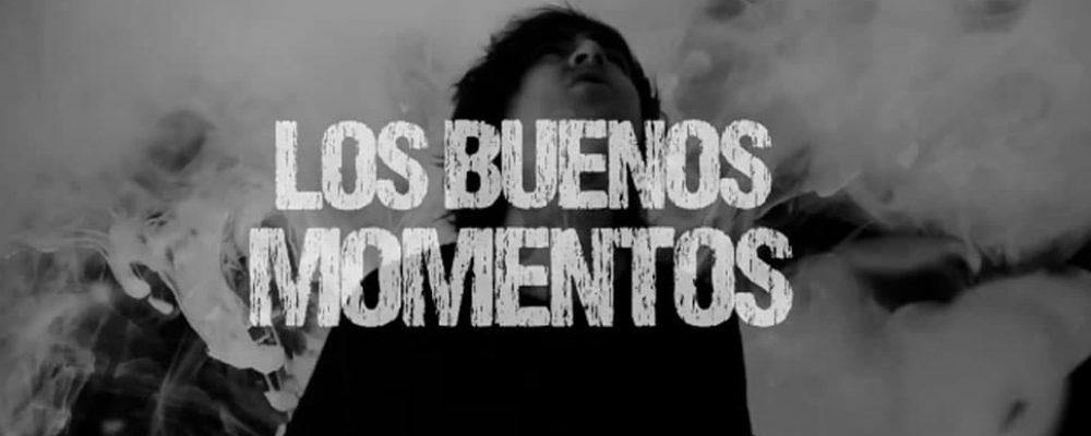 """Daniel Opic nos presenta su segundo lanzamiento del año """"Mueren las palabras"""""""
