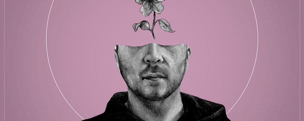 Las-Flores-Tambien-Mueren