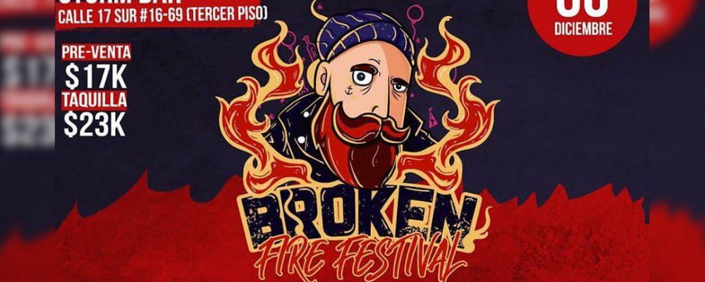 broken-fire-3