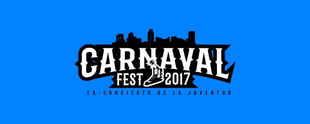 carnavalfest