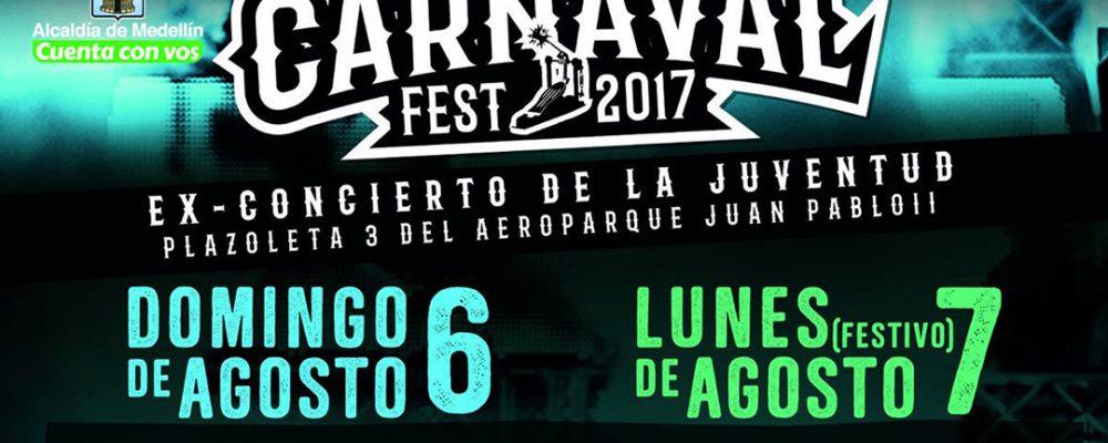 carnavalfest2017