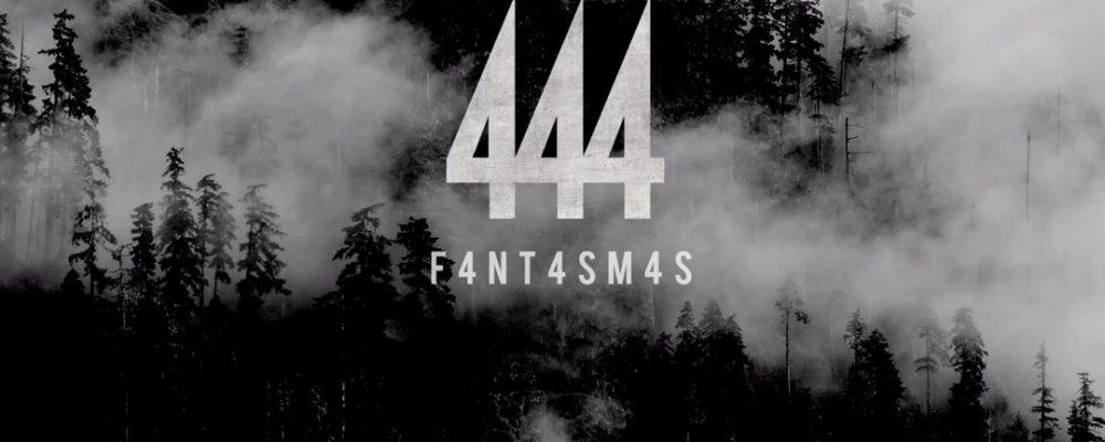 f4nt4sm4s
