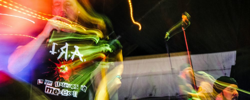 manizales-grita-rock-2016-22