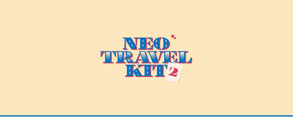 neotravelkit2 a