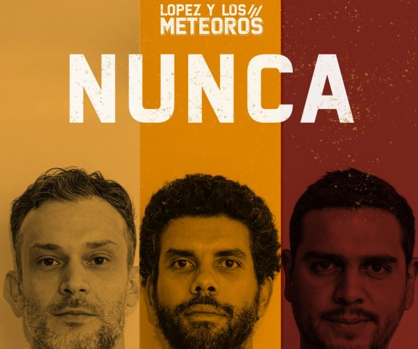 post_nunca_cover